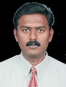 Vijayapriyan